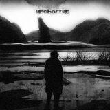 Uncharted #25