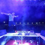 THE MUISANCE @ vh1 supersonic 101 (live recorded)