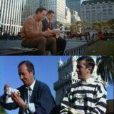 Episódio 154: Especial Three Amigos & Filho (com Daniel Reifferscheid e Luís Miguel Lago)