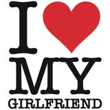 Mygirlfriend mix