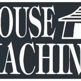 House Machine Radio Show - Apr 13, 2013