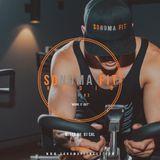 Sonoma Fit Radio Mix #3 W/ DJ CAL