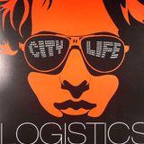 Logistics Mix