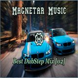 Best DubStep Mix [02]
