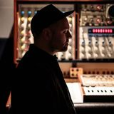 DJ Shadow - KCRW - Find, Share, Rewind - Episode 3