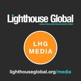 Lighthouse Global Summit 2014: Session 3 - David & Deborah Crone