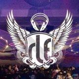 RLE SoundCrew - Kickin' it old school