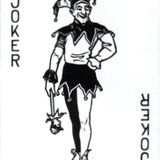 KZR-So 80s #2