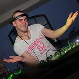 Bogó Jr. - Promo Mix March 2013