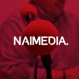 Coloquio-8 de abril-NAIMEDIA