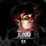 Juicy Stereo | EP 045 w/ČX