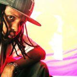 Bailey (Metalheadz) @ Bailey Dose of Darkness Mix, Bailey D&B Radio Show, BBC 1Xtra (22.08.2012)