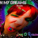 Fc Nond - IN MY DREAMS (FC Nond 12 Inch)