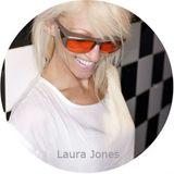 Laura Jones - Piknic Mix [06.13]