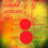 colette podcast #87