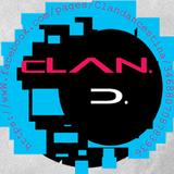Manu Villas @ Clan.Dancestina 15/11/2014