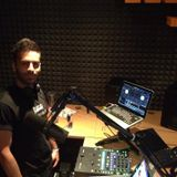Dj Englezos @ Mix Fm 102.3 (PART 2)
