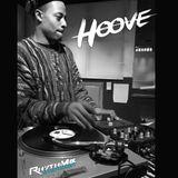 RhythMix Live Mix 3/14/17 - Harrison (DJ Hoove)