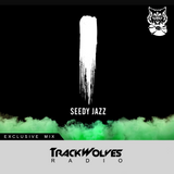 Seedy Jazz - TrackWolves Radio 017 (Guestmix #2)