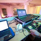 House/Garage Mix July 2013 Part 1 (Mixed Live @ BCR)