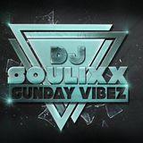 Sunday Vibez May