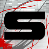 SWR016 - Studio Mix