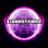 Clubmosphere Volume 19.5