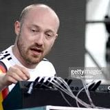 Mix Paul Kalkbrenner By DJ SchOmKo  12.12. 2015