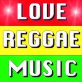 LOVE REGGAE MUSIC MIX FREESTYLE