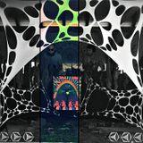 Psydonym @ PsyMountain - Open Air 13/08/16