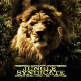 Nolige - Live @ Jungle Syndicate (London) ['93 Set] [19.08.11]