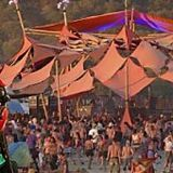 Boom Festival 2012 – Podcast 08 by Tom Cosm