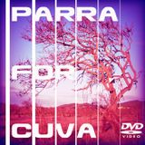 Parra for Cuva by  DVJ inVisible