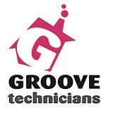 DJ Steve Richardson(Groove Technicians)Kazdoodle
