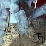 art:cast #010 by Enoo Napa : Torture the Artist