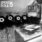 Spent Soul 5
