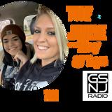 The Juice w Kay n Lys