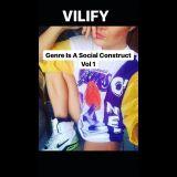 GENRE IS A SOCIAL CONSTRUCT (VOL 1)