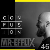 CONFUSION 046 - DEEPHOUSE