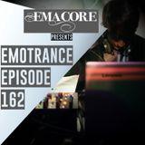 EMOtrance 162
