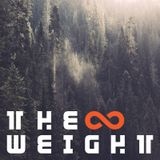 THE∞WEIGHT #12