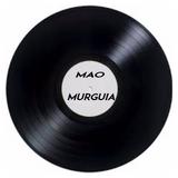 LAURA /DJMAO-MURGUIA