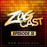 ZOGCAST (Episode 31)