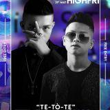 Mixtape - Style Of Me 2019 - Made In DJ TiLo..Mua Full Để Lại Số Điện Thoại