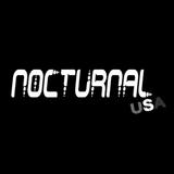 Nocturnal USA 2007 018 - Q102 ROCCO & DJ PUNZO