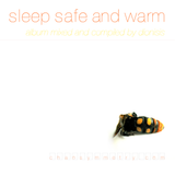 Sleep Safe and Warm