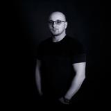 DJ SERGINIO (LIVE REC) @ CLUB PHI 18 (11.03.2017) - UNUSUAL SATURDAYS