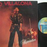 Fernandito Villalona Grandes Exitos