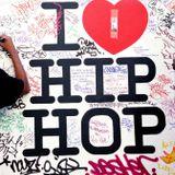 POWER HOUR Vol2 RAP N RnB 90's+ Saturday 8 Nov 2014 Soundcloud Rip