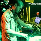 DJ Vukadin live mix @ Nisava open air 27072013 (70min_cut)